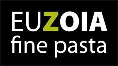 Euzoia
